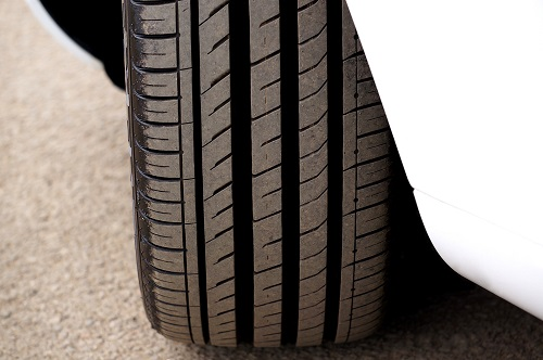 How to Tell If You Need Wheel Alignment Perth | Wheel